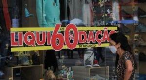2ª edição da Semana Brasil inicia nesta quinta-feira oferecendo descontos em vários setores do comércio